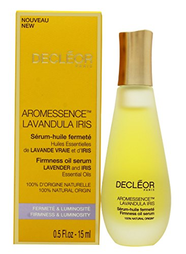 Decleor Decleor Iris (Decleor Aromessence Lavandula Iris Firmness Oil Serum 15ml/0.5oz)