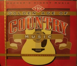 readers-digest-music-the-golden-age-of-country-music