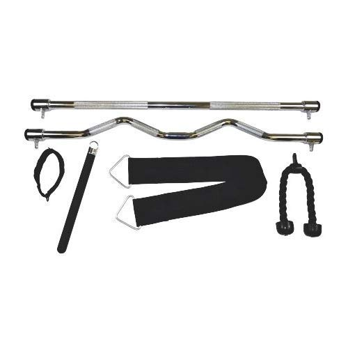 Inspire Accessory Kit for Functional Trainer