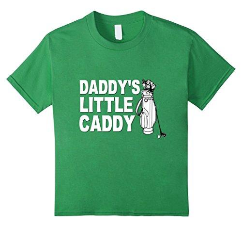unisex-child-golf-shirt-kids-golfing-daddys-little-caddy-son-daughter-10-grass