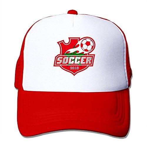 Have hombre You rosso Shop Gorra béisbol Taille para unique Rojo de SwSqrdY