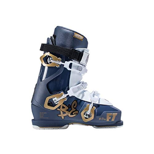 Full Tilt B & E Pro LTD Ski Boot