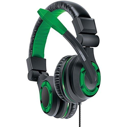 DREAMGEAR DGXB1-6615 Xbox One(TM) GRX-340 Gaming Headset PET2
