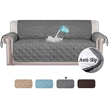Amazon Com H Versailtex Full Waterproof Oversized Sofa