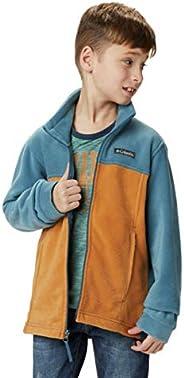 Columbia unisex-baby Steens Mt Ii Fleece Jacket