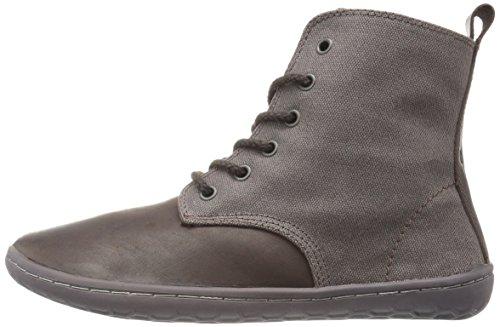 Vivobarefoot Men's Scott M Leather Walking Shoe