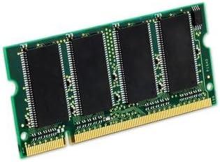 PC2700 1GB DDR-333 RAM Memory Upgrade for The Toshiba Tecra M2V Series