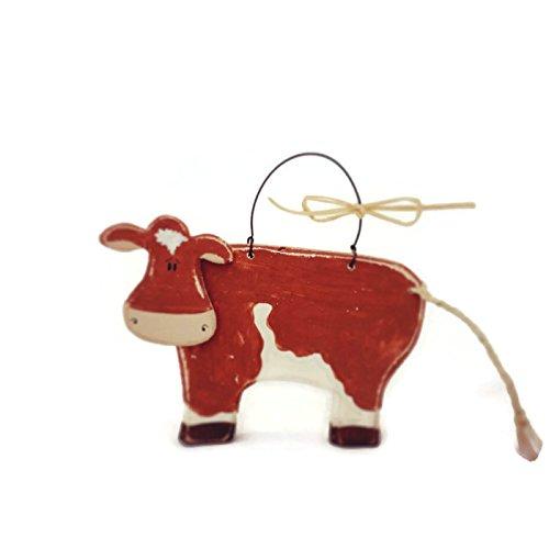 Cow Wall Art Cow Wall decor