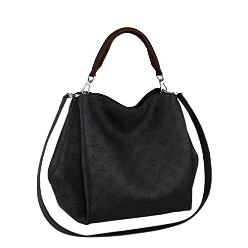 Louis Vuitton Leather Handbags - 2