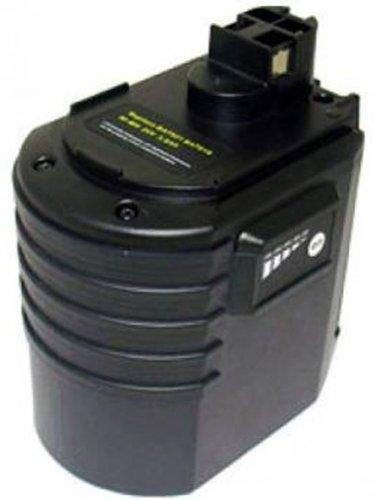 Amazon.com: PowerSmart – 3000 mAh 24 voltios 20 Cell ...