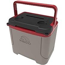 Igloo Profile 16 quart Cooler (Renewed)