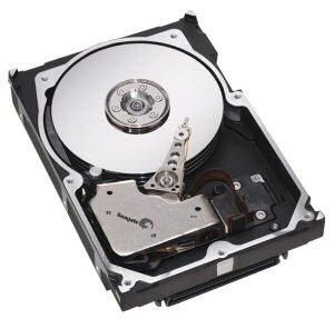 3.5lp Scsi (Seagate 146GB CHEETAH U320 HD 3.5LP 4.7MS 80PIN 10KRPM - ST3146707LC)