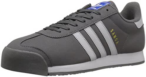 adidas Men's Samoa Fashion Sneaker