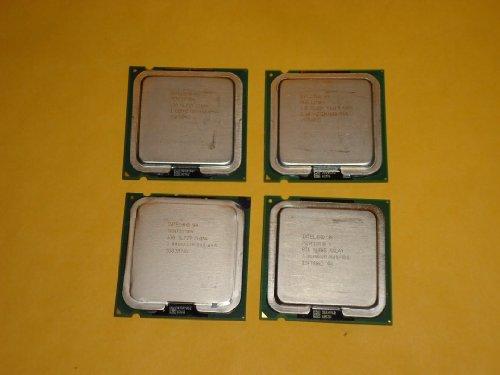Intel Pentium Processor 630 3Ghz