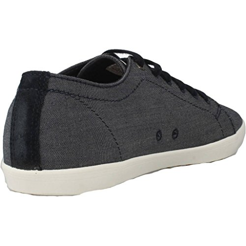 B1131608 Chambray Navy Perry Kingston Fred Deportivas xwnFIvv