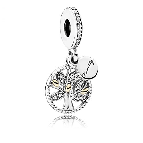 pandora-bead-pendant-silver-and-gold-791728cz-female-family-tree-zircons
