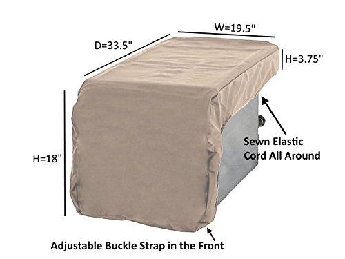New York Mets Tool Bag - 7