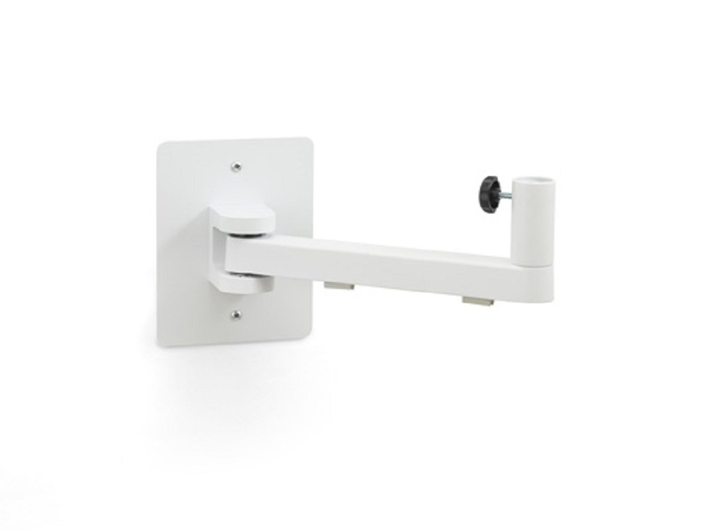 Welch Allyn 44215 Extended Wall Mount for Green Series Exam and Minor Procedure Lights