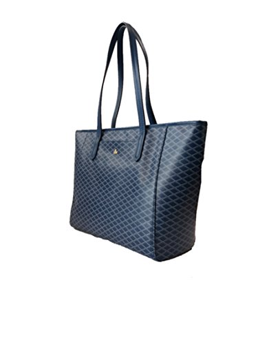 Bag Bag Blue Pourchet Women's Women's Pourchet Shoulder Blue Shoulder blue vTHdHqa1