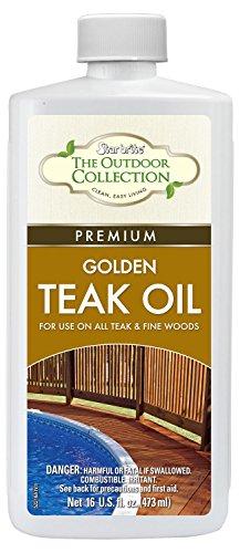 star-brite-52216-premium-teak-oil-16-oz