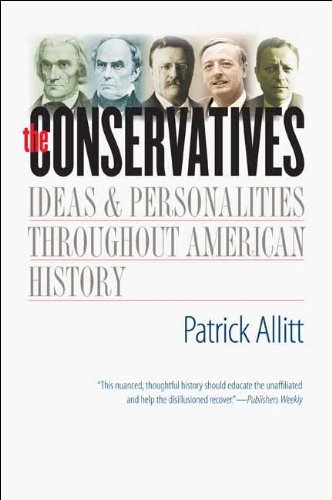 the development of social conservatism movement in canada and america The strength of the tea party and religious right in the united states, alongside the harper conservatives' stance on same-sex marriage and religious freedom in canada, has many asking whether social conservatism has come to define the right wing of north american politics.