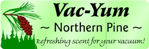vac-yum-vacuum-granules-northern-pine