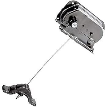 apdty 120004 spare tire carrier wheel hoist assembly fits 1999-2007 ford  f250 f350 f450 f550 super duty pickup (fits factory ford wheels
