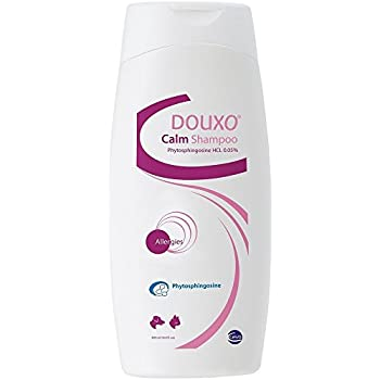 DOUXO Calm Shampoo (16.9 fl. oz.)