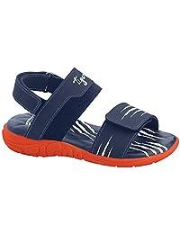 db086f6876 Moda - 26 - Sandálias   Calçados na Amazon.com.br