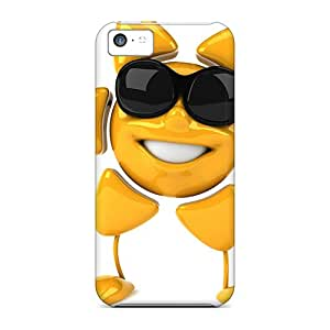 Iphone 5c Cases Covers Cool Sun Cases - Eco-friendly Packaging