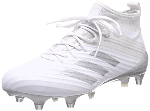 Chaussures Flare Football Am Predator adidas de SG 6SFfw