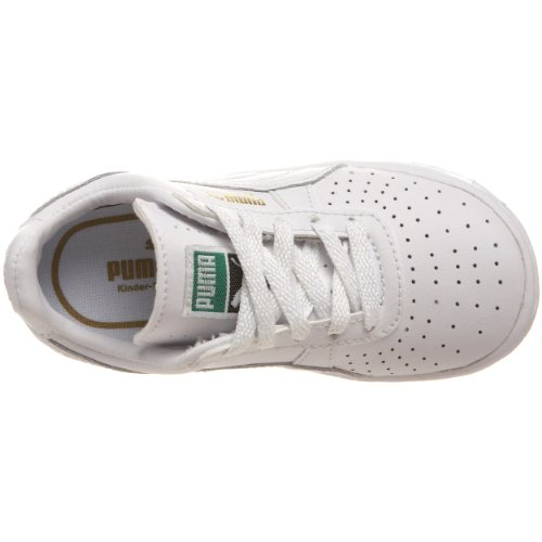 Weiß Gv Sneaker Special Kids weiß Puma U6CqInww