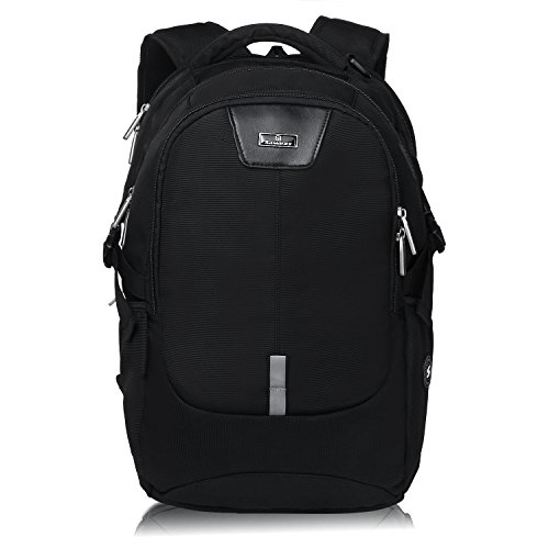 Airline Approved Laptop Bags - 3