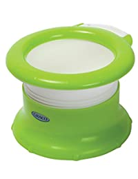 Graco Twisting Travel Potty BOBEBE Online Baby Store From New York to Miami and Los Angeles