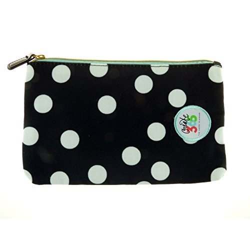 - me & my BIG ideas  PLSB-05  Accessory Pouch with Elastic Band