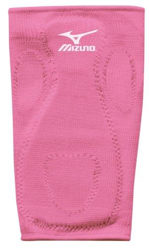 Mizuno Slider Kneepad (Pink)