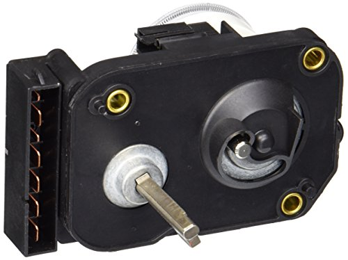 - Standard Motor Products US240T Ignition Starter Switch