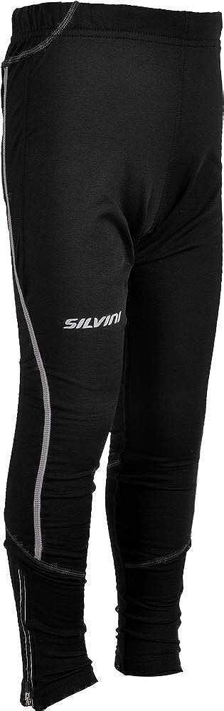 Trousers SILVINI Bambini Anza Jun