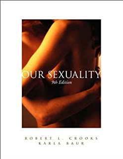 Our Sexuality 13th Edition Pdf
