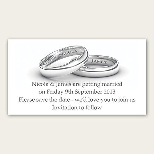 Wedding rings black friday uk date