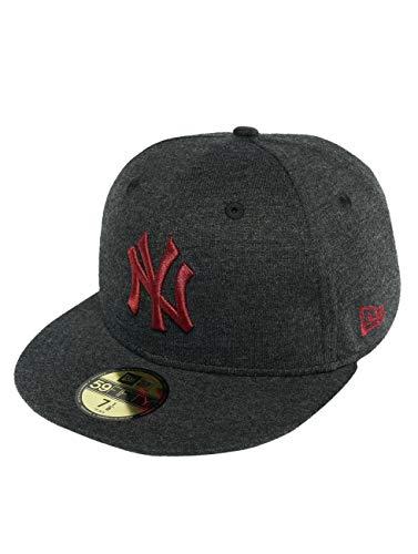 A NEW ERA Era Mujeres Gorras/Gorra Plana MLB Essential York Yankees 59 Fifty