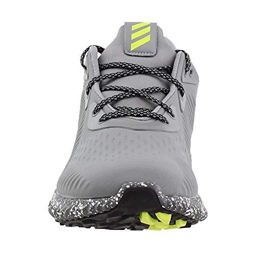 f117a9d04 adidas Men s Alphabounce em CTD Running Shoe