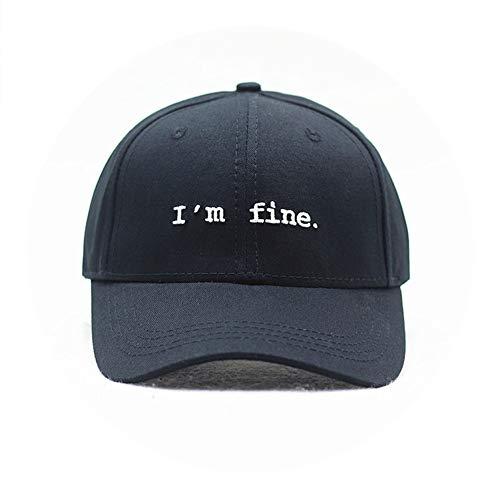 帽子 女性の野球のキャップ 男性レトロ ゴルフ帽子