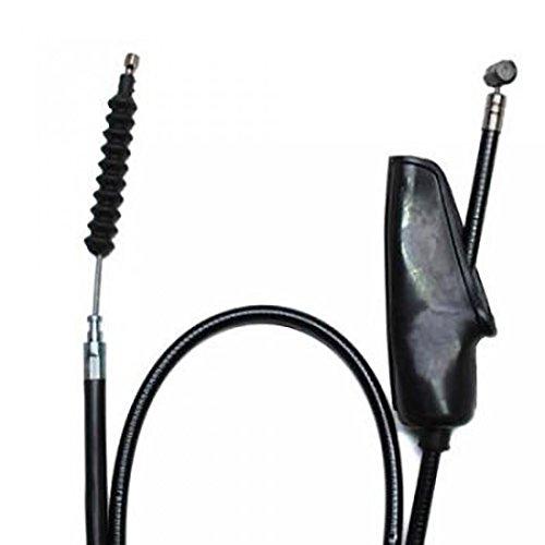 Cable de embrague 50 cc para Derbi Senda de 1996 a 2002 171 estado nuevo transmisió n de embrague. Origine