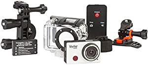 Vivitar DVR794HD Action Camera