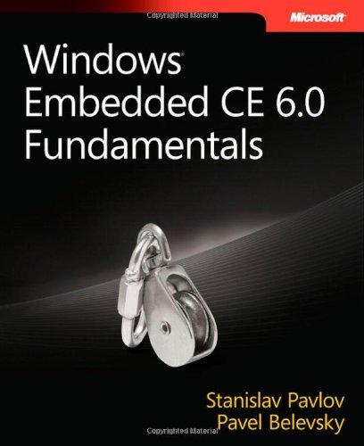 windows ce development - 8