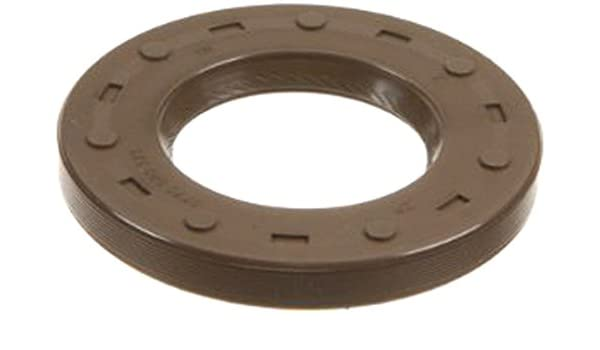 OES Genuine Input Shaft Seal for select BMW models