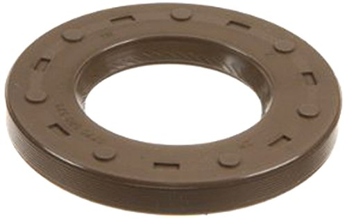 OES Genuine Input Shaft Seal for select BMW models by OES Genuine