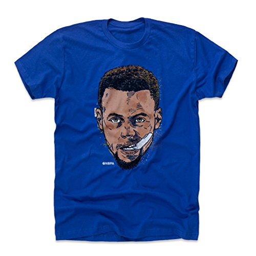 the warriors merchandise - 8
