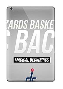 marlon pulido's Shop 2410532K324905530 washington wizards nba basketball (20) NBA Sports & Colleges colorful iPad Mini 3 cases